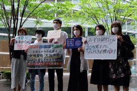 【ニュース】日本初!気候変動に関する株主提案が新しい風を作る