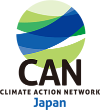 CAN Japan