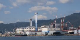 【News】Kobe Climate Case court hearing finishes: Judgment on government's responsibilities expected March 15, 2021