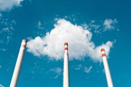 【ニュース】政府の「非効率石炭火力のフェードアウト」では間に合わない!