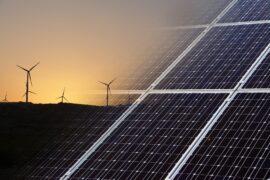 【ニュース】政府審議会、次期エネ基の原案を提示。2030年19%と石炭維持を堅持。